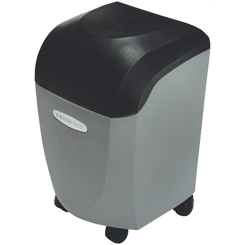 CC Series Commercial Water Softener