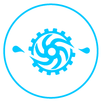 Bridger Water Works
