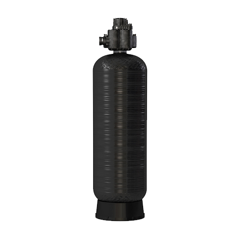 HYDRUS Series Water Filtration Systems
