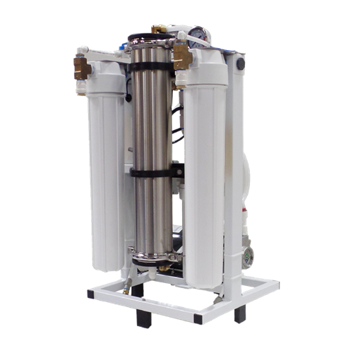 R-Series Reverse Osmosis System